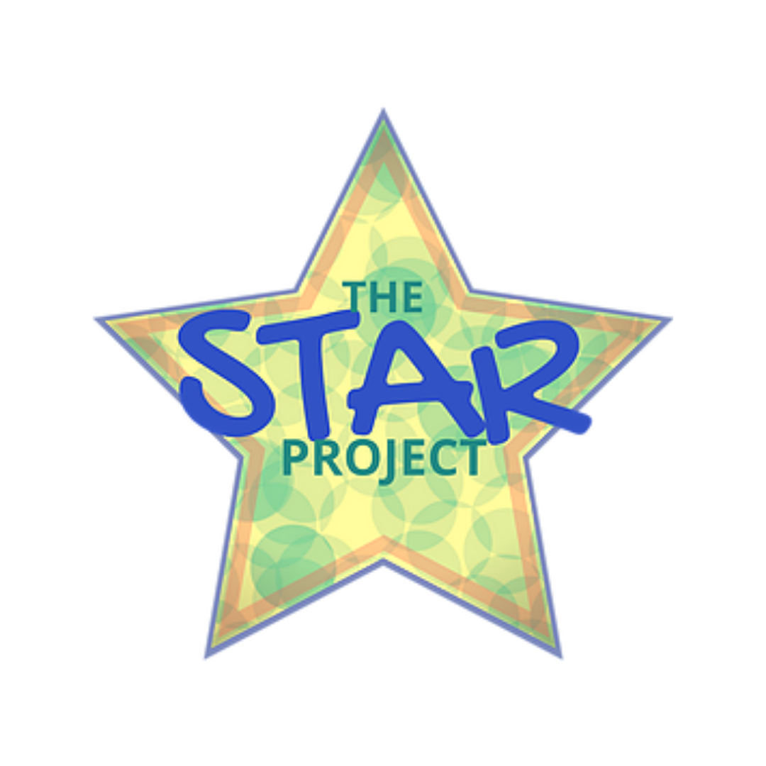 Star Project International Recognition